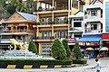 Houses in Sihanoukville.jpg