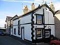 Houses in Treuddyn - geograph.org.uk - 208128.jpg