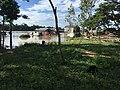 Houses on the Bassac River.jpg