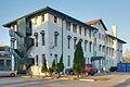Houston Negro Hospital (HDR).jpg