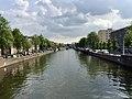 Houtmankade Westerkeersluis.jpg