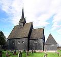 Hoyjord kirke S.jpg