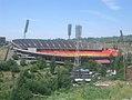 Hrazdan Stadium, Yerevan.jpg