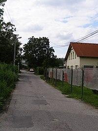 Hrobárska street.jpg