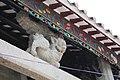 Huadu, Guangzhou, Guangdong, China - panoramio (106).jpg