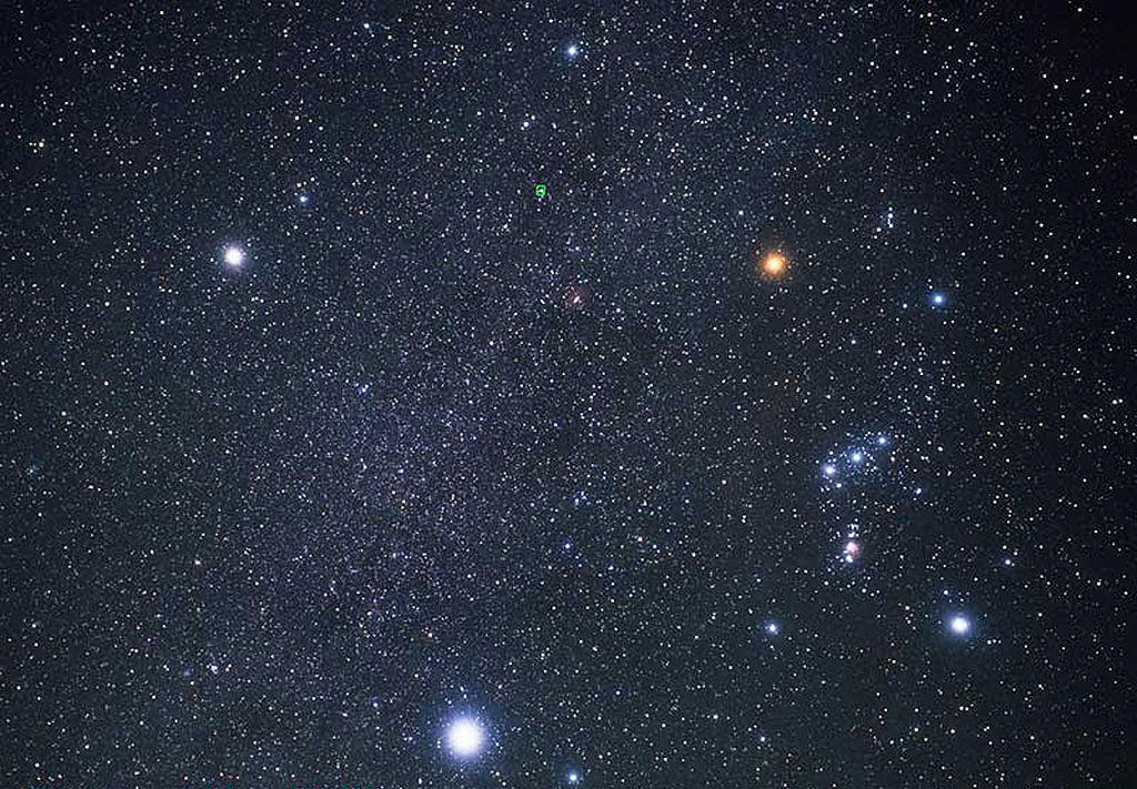 Il cielo del mese - Pagina 7 1024px-Hubble_heic0206j