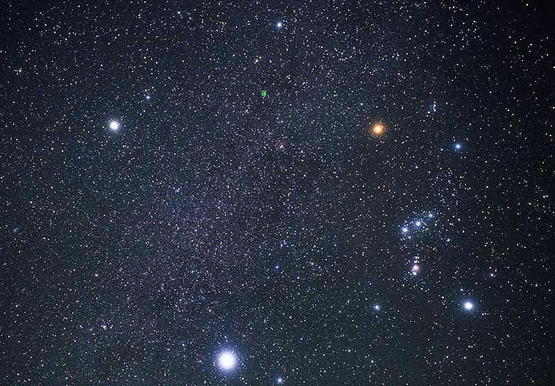 Hubble heic0206j.jpg