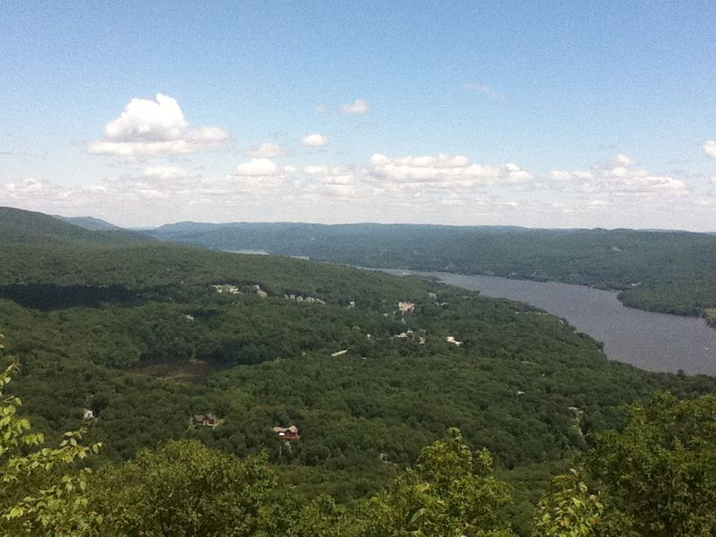 File:Hudson River from Bear Mountain.jpg