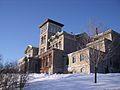 Hugh Allan House 24.jpg