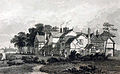 Hulme Hall, Manchester, England, c.1830.jpg