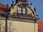 Human rights memorial Castle-Fortress Sonnenstein 117956009(1).jpg