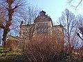 Human rights memorial Castle-Fortress Sonnenstein 117956591.jpg