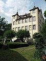 Hummelsteiner Schloss im Hummelsteiner Park 23.JPG