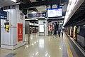 Hung Hom Station 2019 01 part4.jpg