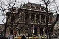 Hungarian State Opera House, Budapest, Hungary (Ank Kumar) 04.jpg