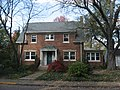 Hunter Avenue East, 1101, McDonald House, Elm Heights HD.jpg