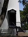 Hunting Island Lighthouse - Beaufort, SC 04.jpg