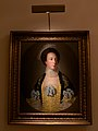 Huntington Art Collections 05 - Portrait of a Woman.jpg