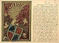 Hunyadi János címerlevele.jpg