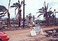 Hurricane aftermath.jpg