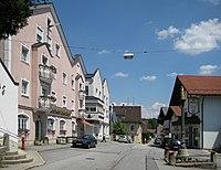 Hutthurm Marktplatz.jpg