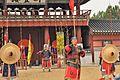 Hwaseong Fortress - UNESCO World Heritage - Solidarity.jpg