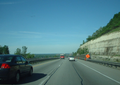 Hwy403 Escarpment.png