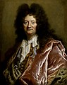 Hyacinthe Rigaud - Portrait of a Gentleman - 56.56 - Indianapolis Museum of Art.jpg