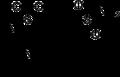 Hydroflumethiazide.png