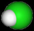 Hydrogen-chloride-3D-vdW.png