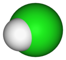Hydrogen-chloride-3D-vdW.png