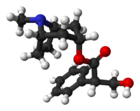 Hyoscyamine-from-xtal-3D-balls.png