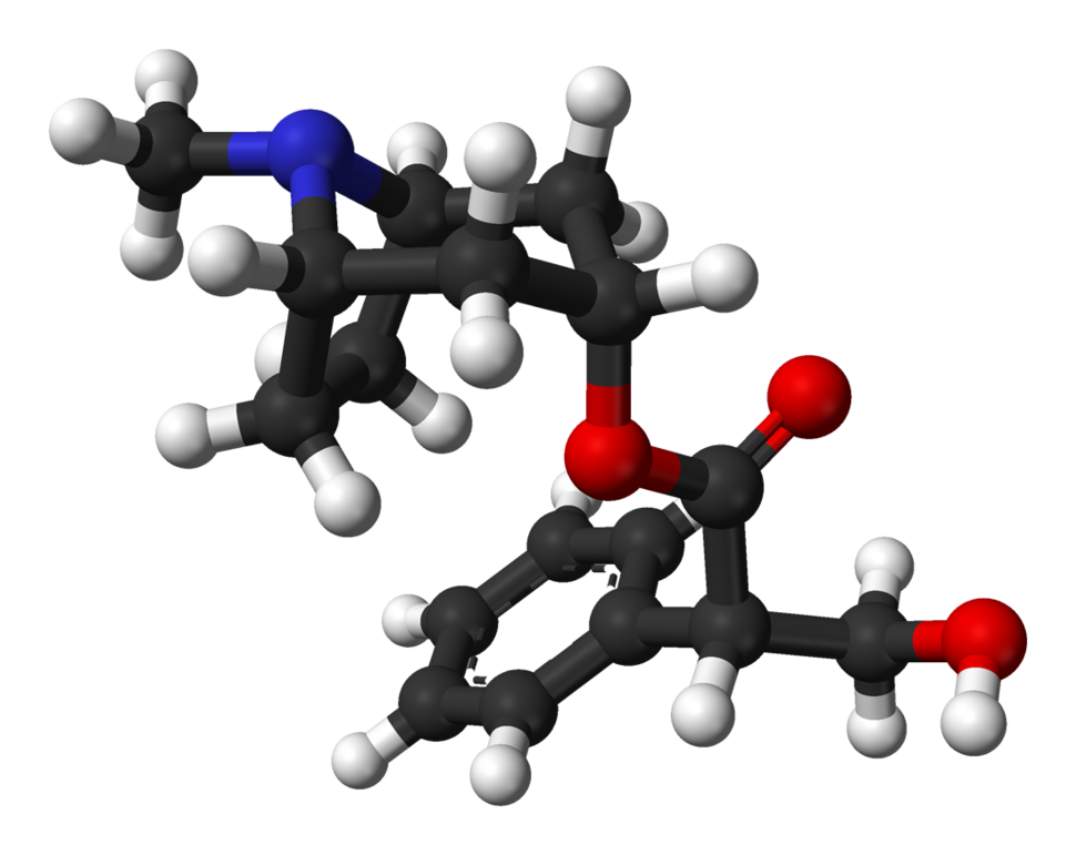 Hyoscyamine-from-xtal-3D-balls