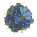 Hyperb gcubic hc constr.png