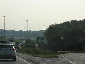 Interstate 76 (Ohio–New Jersey) - Wikipedia