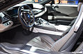 IAA 2013 BMW i8 (9833733275).jpg
