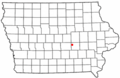IAMap-doton-Grinnell.PNG