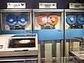 IBM System 360 - Computer History Museum (30781538732).jpg