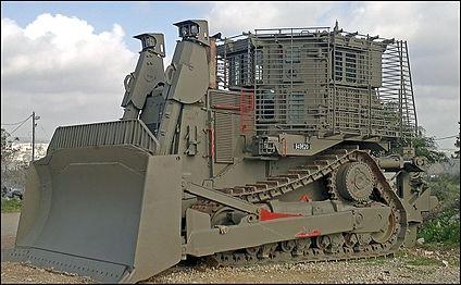 IDF-D9-Armored-Bulldozer-03.jpg