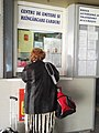 IMG-20171002-130837-henri-coanda-airport-october-2017.jpg