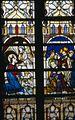 INTERIEUR, GLAS IN LOODRAAM - Ootmarsum - 20264688 - RCE.jpg