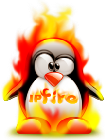 IPFire Logo.png