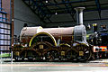 IRON DUKE replica National Railway Museum.jpg