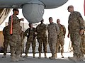 ISAF top enlisted visit Kandahar Airfield 130922-F-XI929-073.jpg