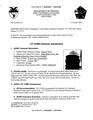 ISN 00065, Omar R. Amin's Guantanamo detainee assessment.pdf
