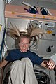 ISS-36 Karen Nyberg in the Unity node.jpg