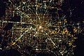 ISS-38 Night picture of the Houston metropolitan area.jpg