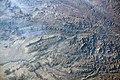 ISS-61 Helmand Province in Afghanistan.jpg