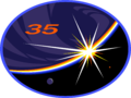 ISS Expedition 35 Patch.png