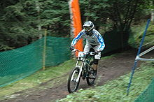 IXS European Downhill Cup 2008 Ilmenau - Nick Beer 0881.JPG